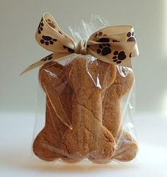 1000+ ideas about Bake Sale Packaging on Pinterest | Bake Sale ...