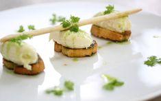 Brandada de bacalao de Robin Food www.farmaciafrancesa.com
