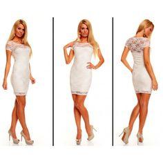 white-lace-mini-dress-e.jpg (650×650)