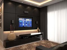 home_theater_milano