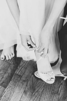 Daniel and Rebecca Bride Getting Ready, Summer Wedding, Bridesmaid, Maid Of Honour, Bridesmaids