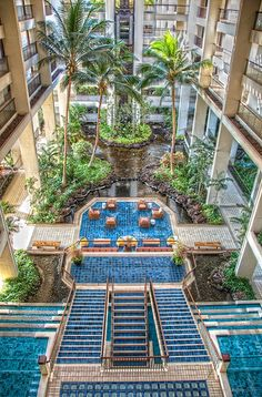 Update: This resort closed in 2018 for a multi-million dollar renovation. It is due to reopen as and Auberge Resort in January We've stayed at Mauna Lani Bay Hotel… Hawaii Vacation, Hawaii Travel, Vacation Spots, Hawaii Hawaii, Cozumel, Cancun, Tulum, Hotels And Resorts, Best Hotels