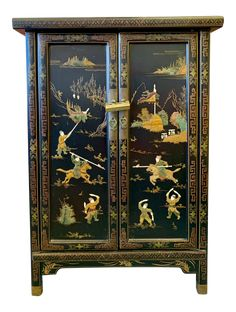 Chinese Furniture, Oriental Furniture, Gem Restaurant, Chinese Room Divider, Moon Witch, Living Room Redo, Garnet Pendant, Furniture Styles, Chinoiserie