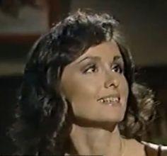 Susan Moore (Jason's bio mom) 1978