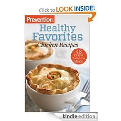 #roast #chicken #recipe via http://chicken-recipes.ebook-review.org