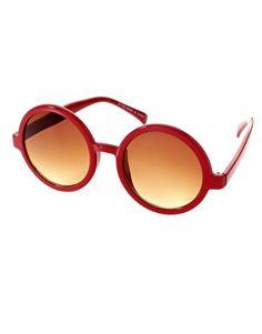 ASOS sunglasses - 12 pounds