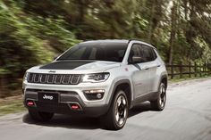 2018 Jeep Compass changes release date concept rumors is a new level of the previous version that brings new sporty and SUV which is also capable with. 2017 Jeep Compass, Grand Cherokee Srt8, Suv Comparison, Bmw X5 M, Lexus Gx, 2006 Jeep Wrangler, Sports Sedan, Range Rover Sport, Luxury Suv