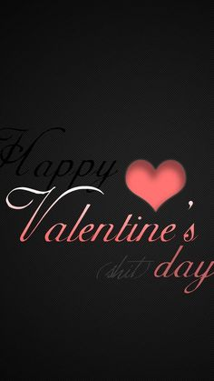 Happy Valentines Day Images Wallpaper Android - Best Android Wallpapers