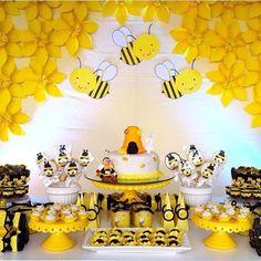 abelhas.jpg (640×640)
