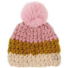 095967e3385 44 Best Beanies images in 2018