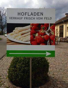 #spargel #wein #pfalz #neustadt #rlp #spargelrezept #quartierchrist https://pfalzweinproben.wordpress.com/2015/04/11/die-spargelsaison-ist-offiziell-eroffnet/…