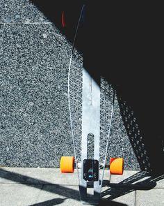 #woyt.ru #longboarding #longboard #лонгбординг #лонгборд #skate #sk8 #design #cardesign #trasportationdesign #deck #moon #madeinrussia #сделановроссии #lifestyle #style #moscow #russia #aerospace #hightech #city #город #summer #лето #orangatang #paris #art #gorkypark #vdnh by woytboards