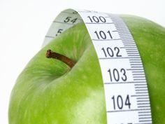 walka ze zbędnymi centymetrami zwłaszcza w sali cardio-fitness
