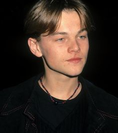 leonardo dicaprio leonardo dicaprio L - Titanic, Beautiful Boys, Pretty Boys, Leonardo Dicapro, Young Leonardo Dicaprio, Brad Pitt, Cute Guys, Pretty People, Actors & Actresses