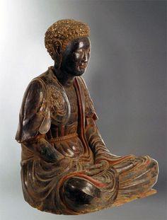 Beautiful Buddha - Vietnam
