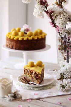 Leftover Lamb Curry, Simnel Cake, Curry 4, Pork Medallions, Mushy Peas, Vegan Pesto, Birthdays, Easter, Valentines