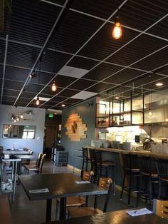 Gin Thai Brerie Hillsboro Portland Restaurants Stone Jeans