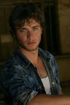 "The ""boy"" from peter pan."