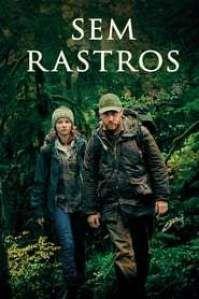 Sem Rastros Dublado 720p 1080p 2019 Download Assistir Filmes
