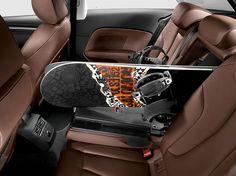 Audi A3 Audi A3, Car Seats, Vehicles, Auto Paint, Car, Vehicle, Tools