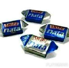 Caramelos de nata. Nostalgia, Retro, My Childhood, Memories, Candy, History, Sour Cream, Old Advertisements, Vintage Posters