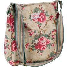 pretty bag