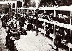 Un 23 de junio de 1942, en plena Segunda Guerra Mundial, se cometió la primera ejecución en cámara de gas, en el...