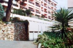 Regardez ce logement incroyable sur Airbnb : Villefranche sur Mer, ap F3 85m2…
