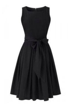 dress little black dress sexy black dresses cute dress clothes women's women's dress women's dresses juniors black classy cute outfits all c...