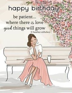 Items on Etsy that resemble Where there is love - inspirational art - Quotes - Art for women - quotes for women - Art for women - inspirational art - be patient. Where there is love good things will grow be patient. Where there is love good things w - Etre Patient, Art Quotes, Inspirational Quotes, Quote Art, Motivational Quotes, Deep Quotes, Strong Quotes, Sign Quotes, Meaningful Quotes