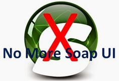 Is there any SoapUI alternative applications for webservice testing?