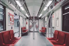 Budapest Metro by Simon Alexander - Photo 117238289 - Inside Design, Red Aesthetic, Street Photographers, Great Shots, World Best Photos, Story Inspiration, Rock Climbing, Budgeting, City