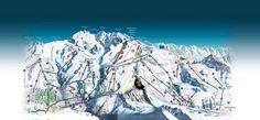 Zermatt - Matterhorn - síparadicsom a svájci-olasz határon Zermatt, Mount Everest, Skiing, Paradise, Mountains, Nature, Ski, Naturaleza, Nature Illustration