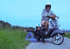 Motorcycle, Vehicles, Vespas, Rolling Stock, Motorbikes, Motorcycles, Vehicle, Engine, Choppers