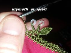 Crochet Stitches, Tatting, Make It Yourself, Blog, Facebook, Youtube, Instagram, Jewelry, Model
