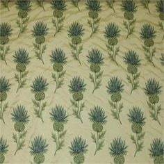 Voyage Ecosse Curtain Fabric   Curtain Factory Outlet