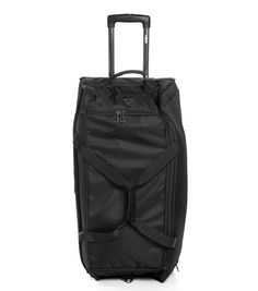 epic Discovery AIR Large Duffelbag on wheels