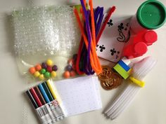 Family prayer bag: 10 easy and fun ideas to help families pray together (Flame…