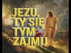 Akt oddania przeciw niepokojom i zmartwieniom wg ks. Dolindo Ruotolo. Czyta… Psalms, Prayers, Faith, Funny, Youtube, Bible, Prayer, Funny Parenting, Beans