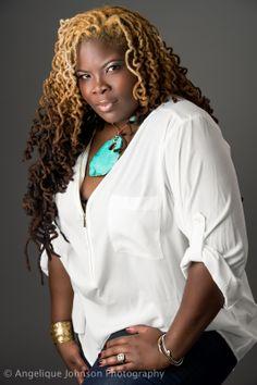 Natty Dreads Congo Bongo/Goddess with long ombre locs Dreadlock Styles, Dreads Styles, Dreadlock Hairstyles, Braid Styles, Natural Hair Care, Natural Hair Styles, Long Hair Styles, Hair Dos, Your Hair