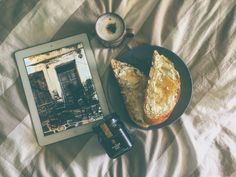 My Portfolio, Thats Not My, About Me Blog, Food, Style, Swag, Essen, Meals, Yemek