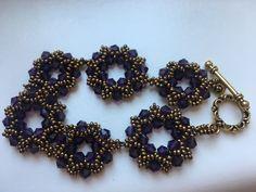 Brooch, Bracelets, Earrings, Jewelry, Fashion, Ear Rings, Moda, Stud Earrings, Jewlery