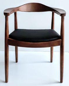 CS604 Wood - Chair Crazy Armchair, Dining Chairs, Wood, Waiting, Furniture, Health, Home Decor, Sofa Chair, Decoration Home