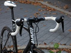 Test Ride: Giant's Propel Advanced 2 - Cool Hunting