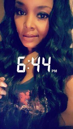 Diamond Virgin hair mink brazillian Diamond Virgin Hair, Mink, Hair Goals, Selfies, Selfie
