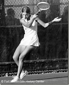 This Photo was uploaded by Tony Dorsett, Vintage Tennis, Sports Stars, Real Women, Lady, People, Model, Athletes, Captions