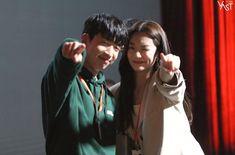 Kdrama, Gumiho, Starred Up, Jungkook Cute, Drama Korea, Video Clip, Suzy, True Beauty, Beautiful World