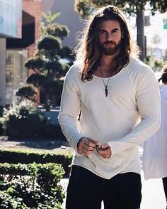 "Brock O'Hurn on Instagram: ""This is my ""Why are you taking pictures of me bro? I thought we were grabbing food.."" Face. lol #AwkwardHands #JustWantFood #NeverNotHungry"""