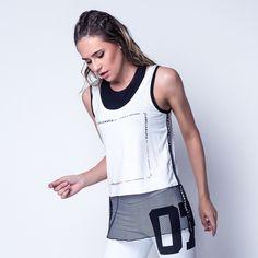superhot одежда для фитнеса официальный