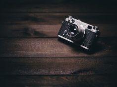 Selección del Editor Fotos